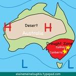 Australias_5_year_drought_1