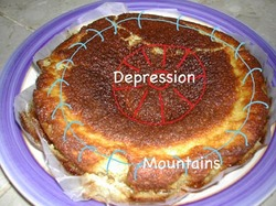 Cake_collapsing_1