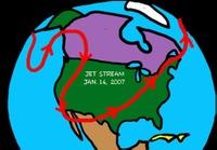 Jet_stream_jan_14_2007_1