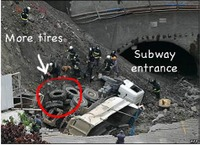 Subway_collapse_brazil_close_up