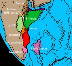 Topographic_model_indian_ocean_2