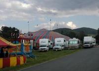 Circus_evening