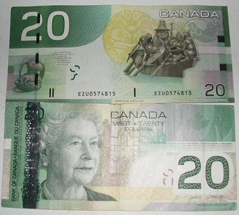 Canadian_loonie