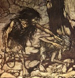 Rackham_rheingold_dwarves