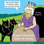 Queen_of_england_and_hedge_funds_2