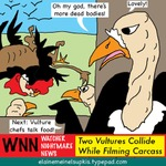 Vultures_on_nightmare_news_3