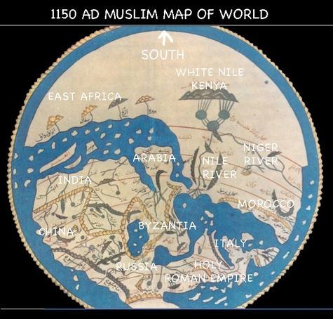 World_map_1150_ad