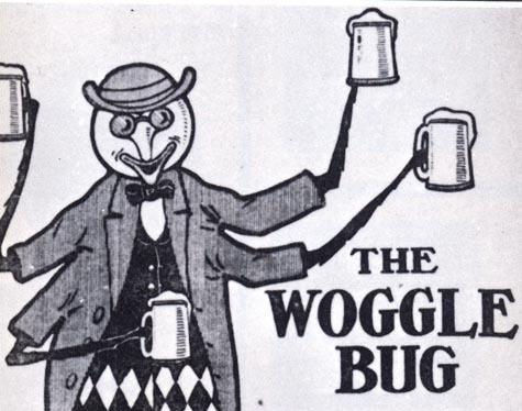 Woggle_bug
