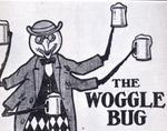 Woggle_bug_2