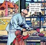 Bernanke_butcher_shoppe_2