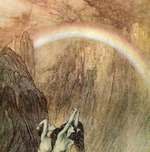 Rainbow_bridge_to_valhalla_rackham