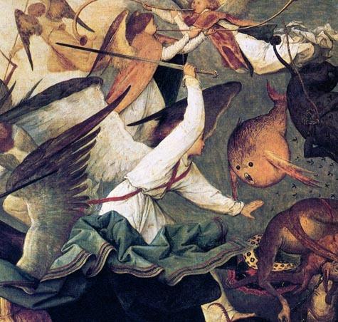 Brueghel_fall_of_rebel_angels_2
