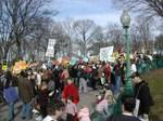 2007_dc_demo_large_crowd