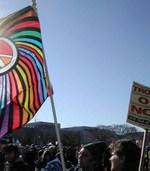 2007_dc_demo_peace_flag
