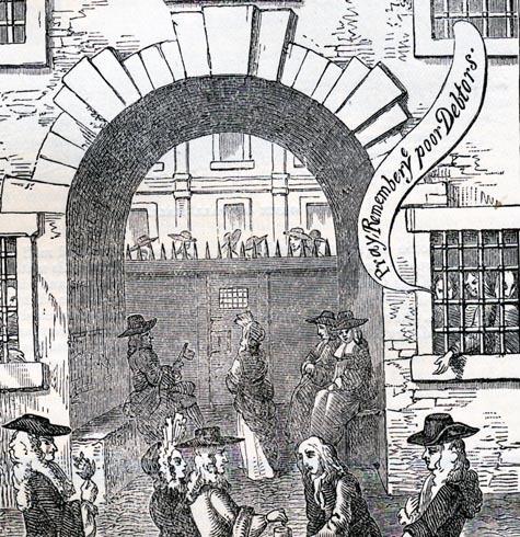 Old_fleet_prison_1690_2