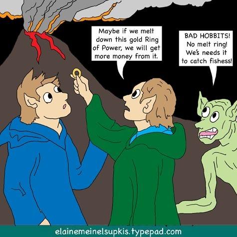 Frodo_melts_ring_of_power_2