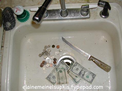 Money_down_the_drain_3