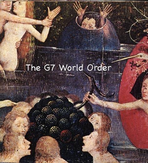 The_g7_world_order