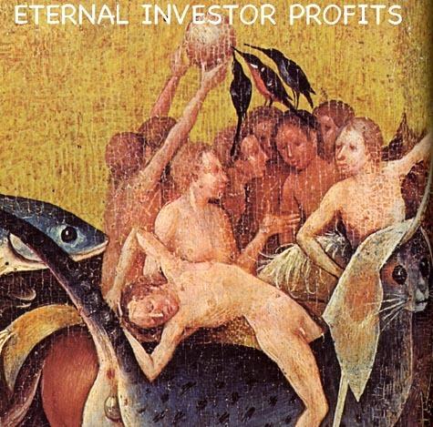 Eternal_investor_profits_2