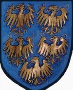 Arms_of_babenbergers