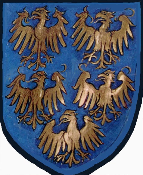 Arms_of_babenbergers_2