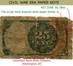 Civil_war_era_25_cent_bill