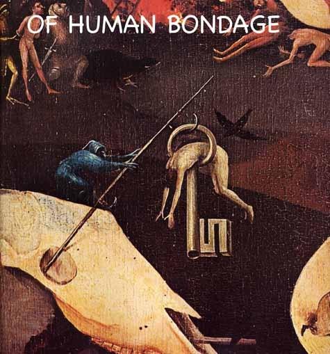 Of_human_bondage_2