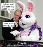 Bush_bunny