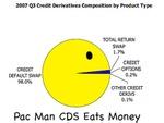 Credit_default_swaps_pac_man_2