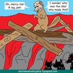 Bernanke_busy_beaver