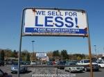 Walmat_sells_for_less_2