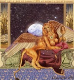 Sphinx_at_gates_of_deathjpg_3