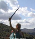 Libra_sword_of_justice