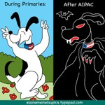 Obama_before_and_after_aipac