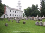 Vermont_colonial_graves_of_revoluti