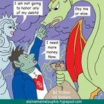 Us_wont_pay_debts_to_china_dragon