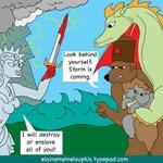 Miz_liberty_threatens_russia_china_