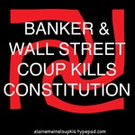 Banker_wall_street_coup