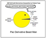 Pac_derivative_beast_man_2