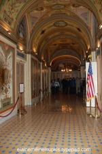 Senators_conspiring_in_halls_of_con