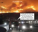 Fleeing_la_fires_2