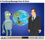 Bender_and_al_gore_1