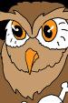 Bohemian_grove_great_owl