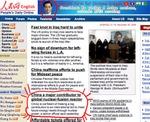 Chinas_news_today_1