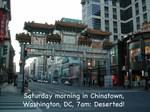 Chinatown_washington_dc