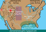 Geological_map_usa
