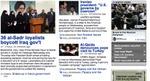 Headlines_on_yahoo_nov_29_6_1