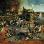 Hell_on_earth