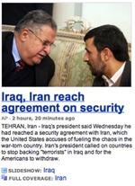 Iran_and_iraq_kissy_kissy_1