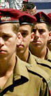 Israeli_military_vs_ethnic_jews
